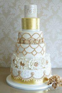 metallic_cakes_six