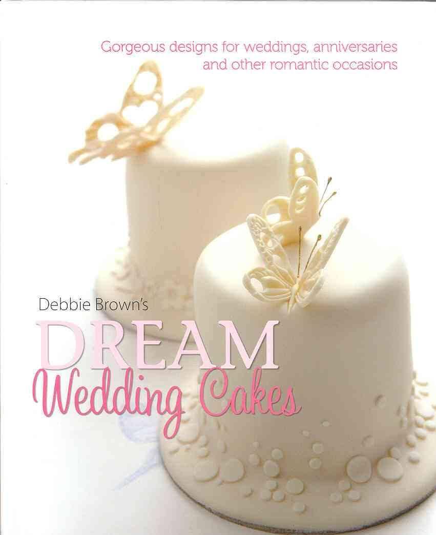 Wedding Cake Icing Smoothers