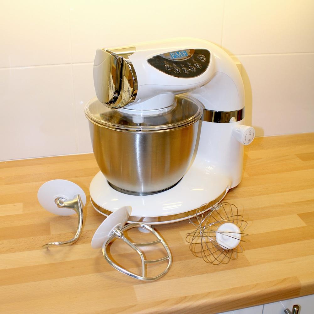 Electric Meat Mixer ~ Electric food mixer uganda trimmings ltd